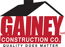 Gainey Construction