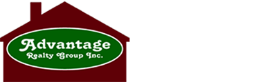 Advantage Realty Group Logo