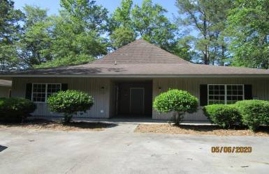 40 PARKPLACE DRIVE, Manning, South Carolina 29102, 3 Bedrooms Bedrooms, ,4 BathroomsBathrooms,Residential Lease,For Rent,PARKPLACE DRIVE,143972