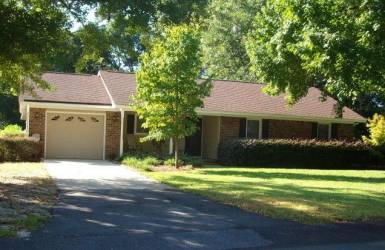 3320 Wilton Drive, Sumter, South Carolina 29150, 3 Bedrooms Bedrooms, ,2 BathroomsBathrooms,Residential Lease,For Rent,Wilton Drive,144004