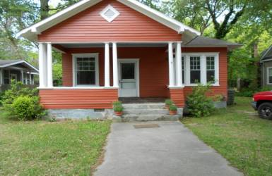 23 Chestnut Street, Sumter, South Carolina 29150, 3 Bedrooms Bedrooms, ,2 BathroomsBathrooms,Residential Lease,For Rent,Chestnut Street,144019