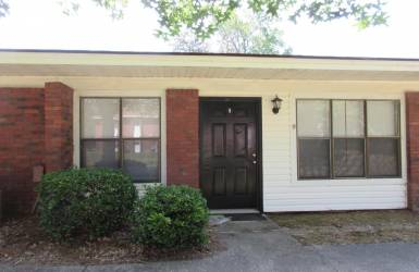 251 Rast Street Apt. Q-9, Sumter, South Carolina 29150, 1 Bedroom Bedrooms, ,1 BathroomBathrooms,Residential Lease,For Rent,Rast Street Apt. Q-9,144025