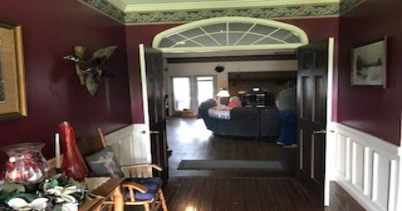 5822 Paxville Hwy, Manning, South Carolina 29102, 6 Bedrooms Bedrooms, ,4 BathroomsBathrooms,Residential,For Sale,Paxville Hwy,145471